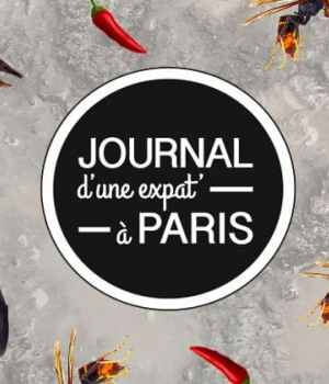 stagiaire-expat-paris-journal-7