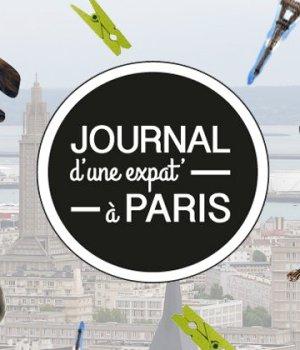 stagiaire-expat-paris-journal-8