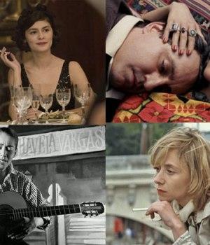 biopics-femmes-inspirantes