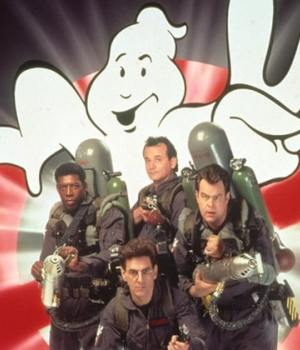 cinemadz-strabsourg-ghostbusters