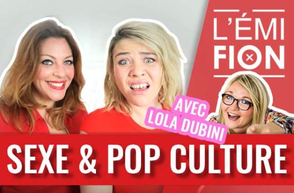 emifion-sexe-pop-culture-podcast