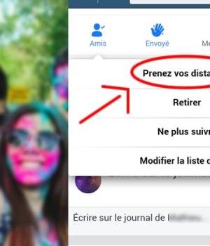 facebook-confidentialite-amis