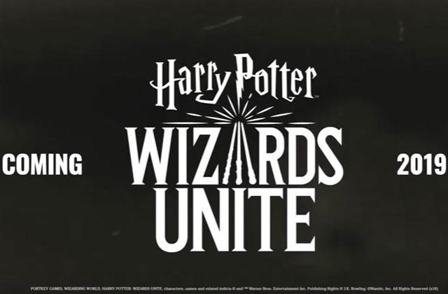 harry-potter-go-wizards-unite