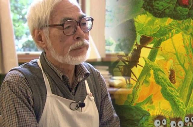 hayao-miyazaki-nouveau-film-2017
