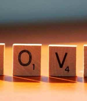 histoire-amour-heureuse