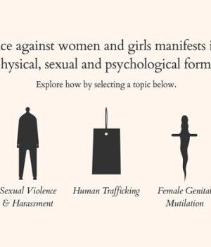 journee-internationale-contre-violences-faites-femmes