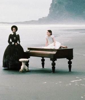 leçon-piano-critique