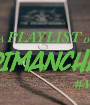 playlist-dimanche-48