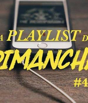 playlist-dimanche-49