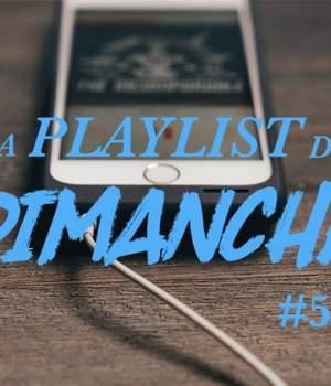playlist-dimanche-50