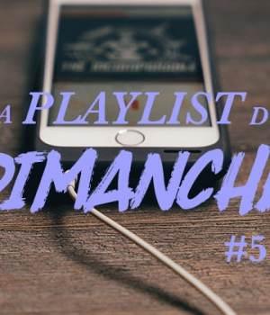 playlist-dimanche-51