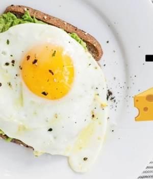 recette-tartines-avocat-oeuf-comte