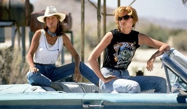 4 beaux films sur l'amitié, à regarder entre potes !