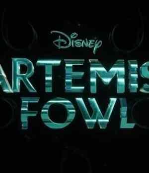 artemis-fowl-film
