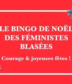 bingo-feminisme-noel