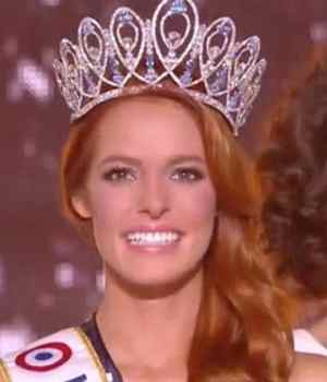 concours-miss-france-antisexiste