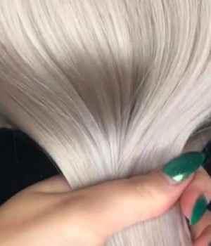 couleur-cheveux-2018