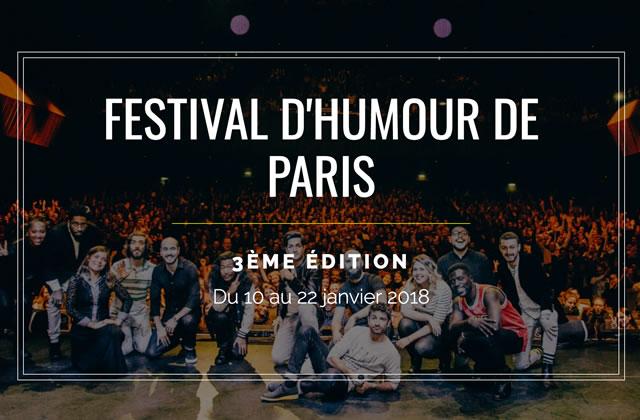 festival-humour-paris-2018
