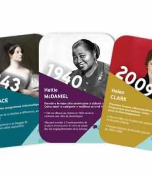 jeu-cartes-femmes-celebres