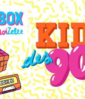 box-janvier-kids-90