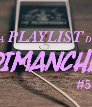 playlist-dimanche-52