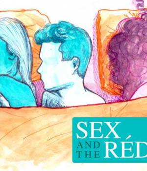 sex-and-the-redac-ep-10