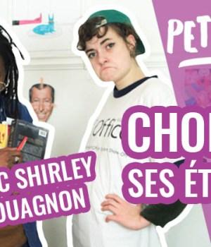 shirley-souagnon-petitips-etudes