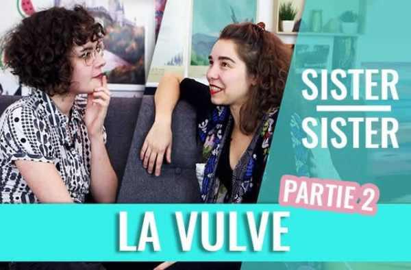 sister-sister-vulve-miroir