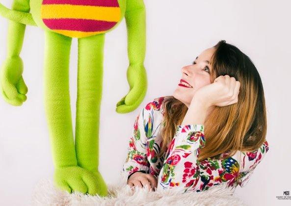 ventriloque-capucine