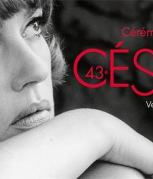 cesar-2018-nominations