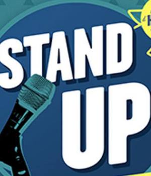 concours-stand-up-fup-2018