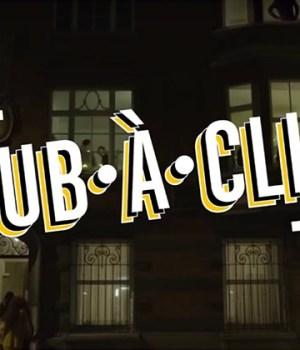 cy-pub-a-clic-paco-rabanne