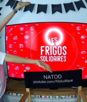 frigos-solidaires-natoo