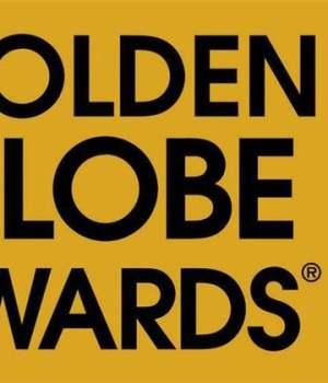 golden-globes-palmares