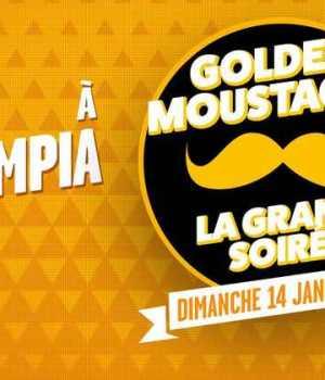 golden-moustache-fup-concours