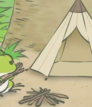 jeu-neko-atsume-grenouille