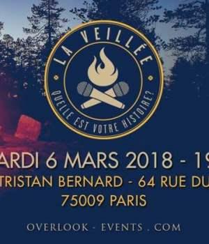 la-veillee-mars-2018