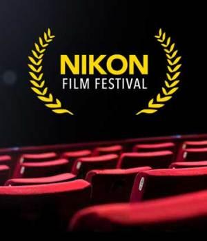 nikon-film-festival-2018-finalistes