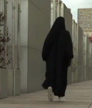 revenantes-documentaire