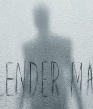 slender-man-bande-annonce