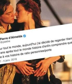 titanic-live-tweet-premiere-fois
