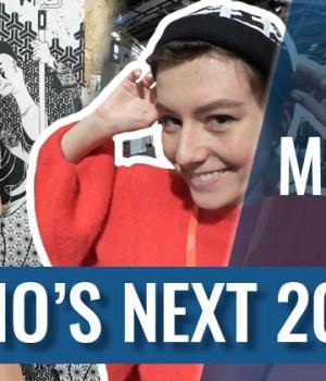 who-s-next-janvier-2018-video