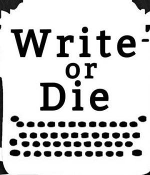 write-or-die-traitement-texte