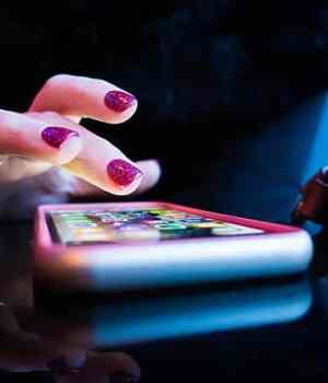 desintoxiquer-smartphone-trucs-astuces