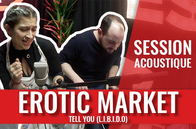 erotic-market-tell-you-libido