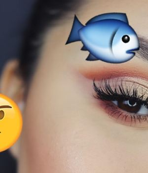 fishtail-brow-nouvelle-lubie-instagram