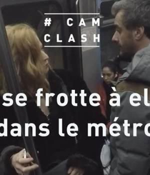 frotteur-du-metro-camclash