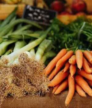 fruits-legumes-fevrier-saison