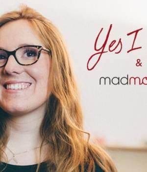 i-am-inventrice-julie-encourage-les-femmes-a-investir-les-sciences-avec-cacharel