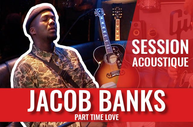 jacob-banks-part-time-love